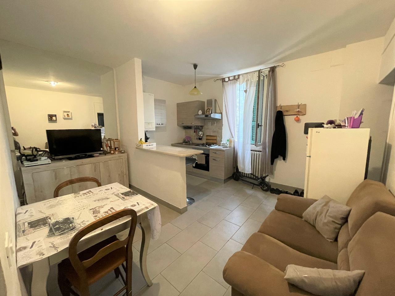 Appartamento CREMONA Euro 58.000,00