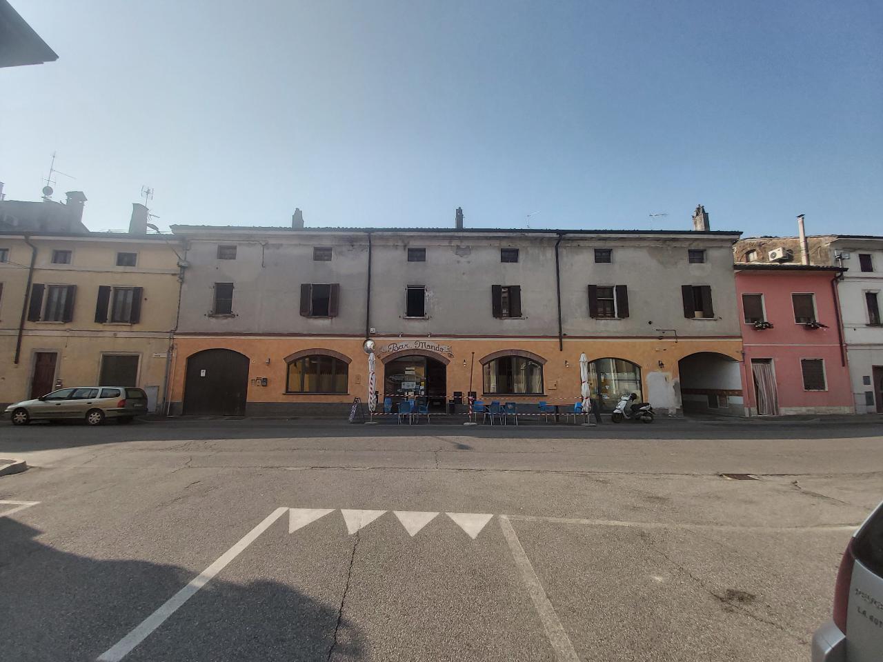 Casa fuori città ANNICCO Euro 85.000,00