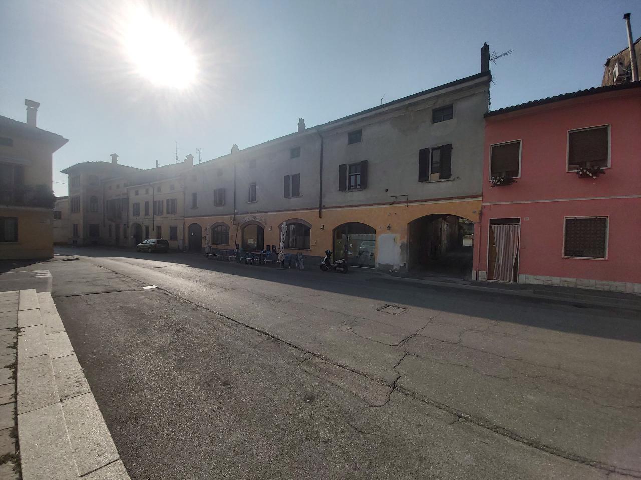 Casa fuori città ANNICCO €85.000,00