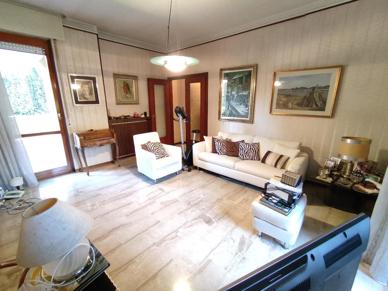 Appartamento CREMONA €139.000,00