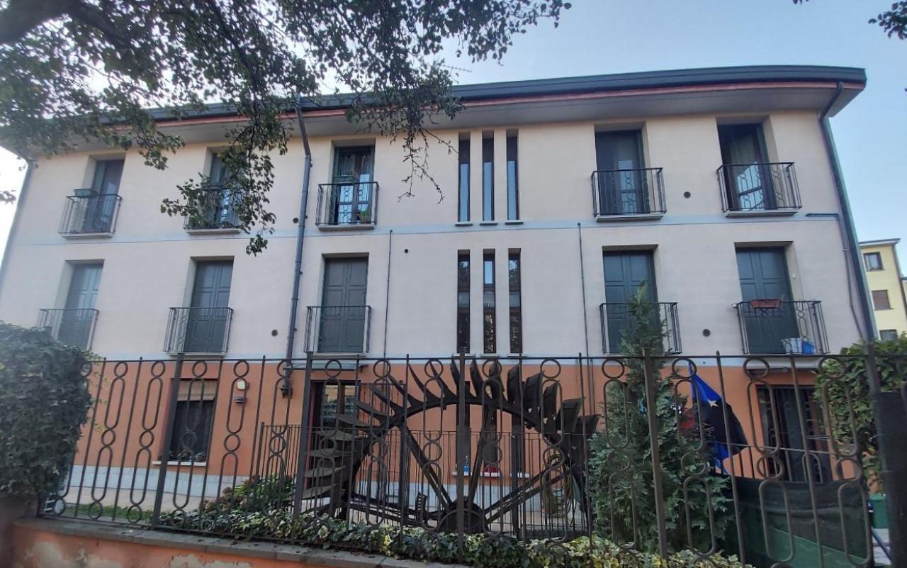 Appartamento CREMONA Euro 169.000,00
