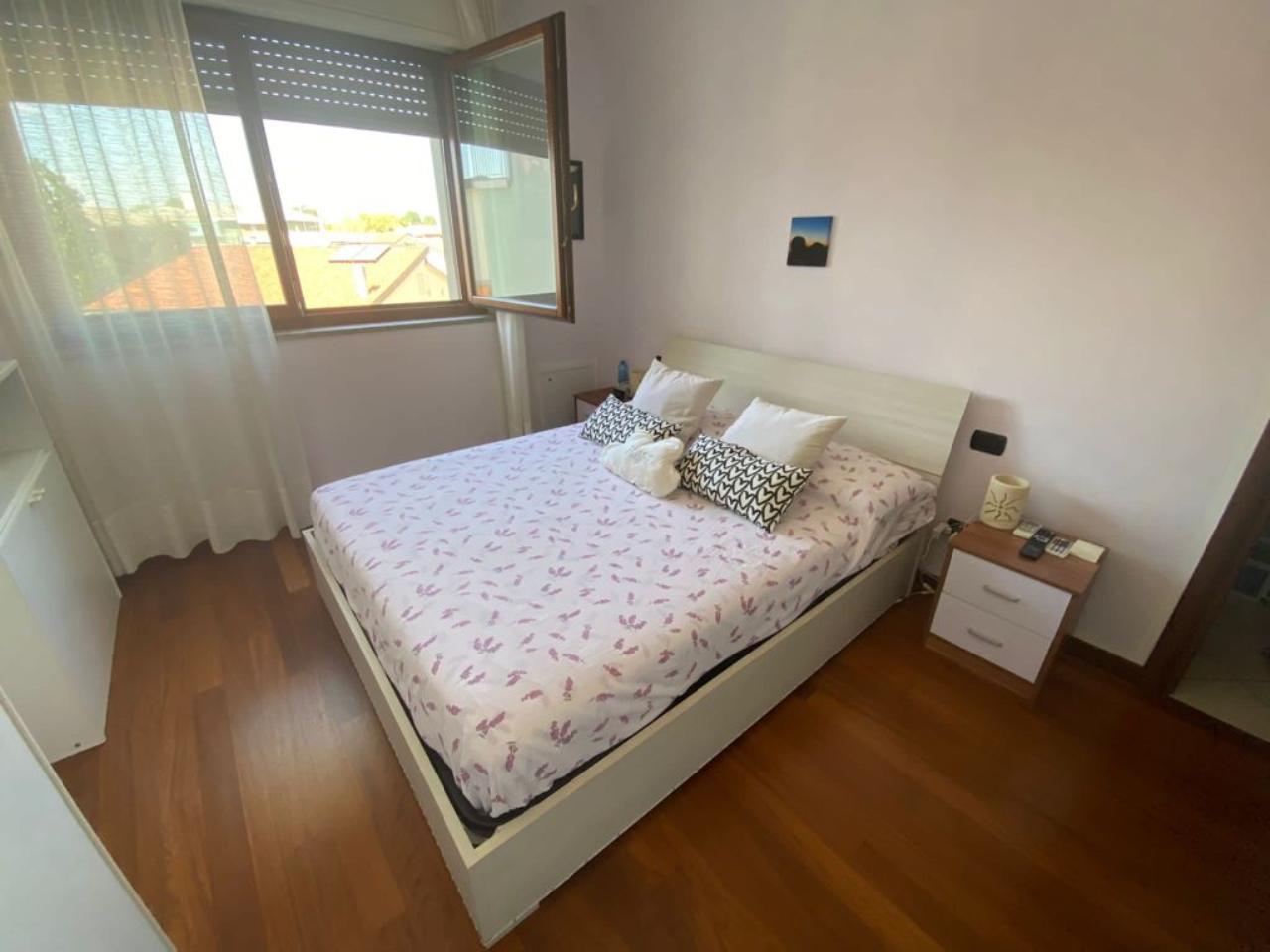 Appartamento CREMONA €95.000,00