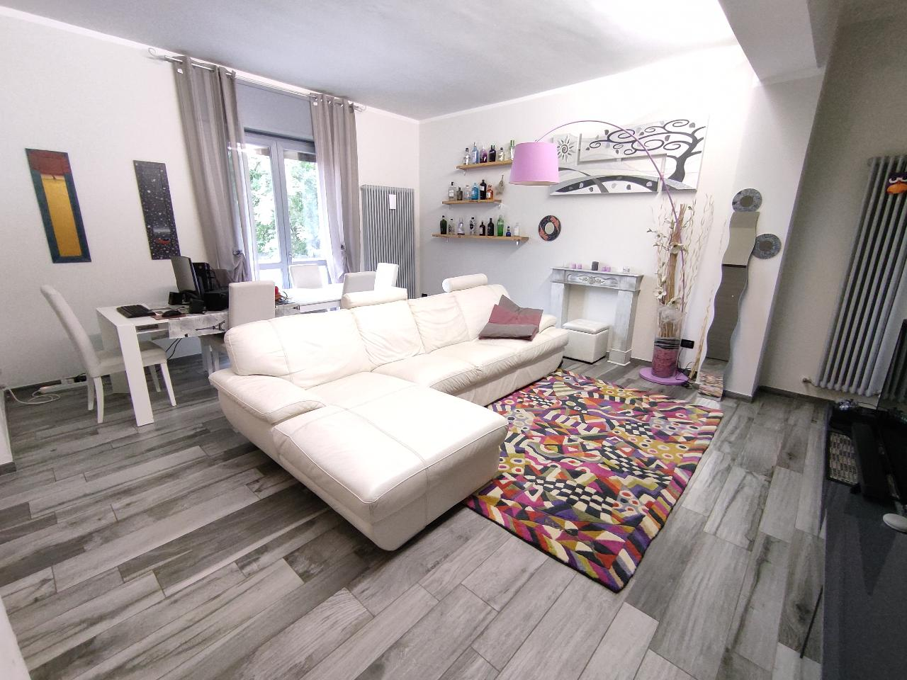 Appartamento CREMONA Euro 180.000,00