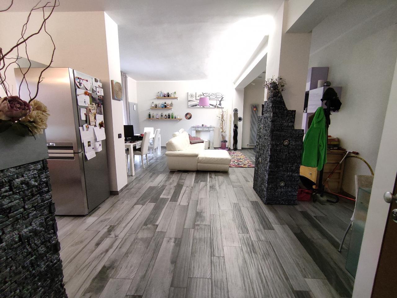 Appartamento CREMONA €179.000,00