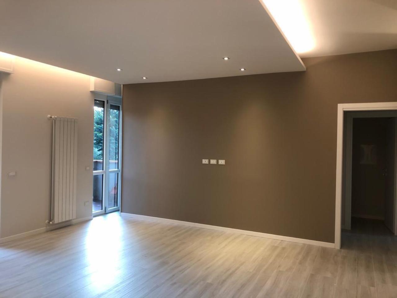 Appartamento CREMONA Euro 195.000,00