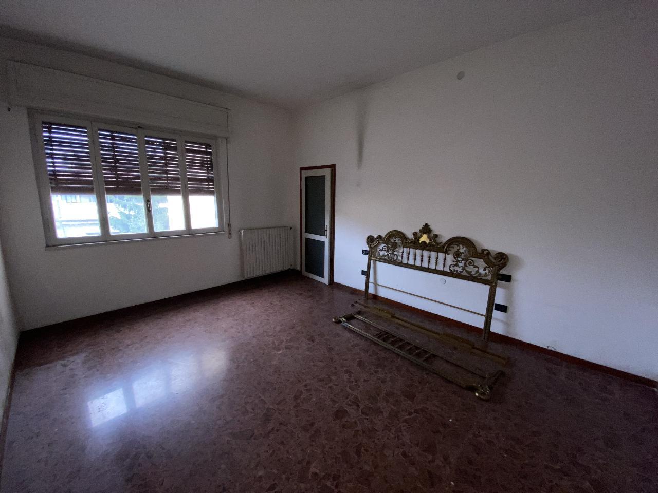 Terratetto CREMONA €152.000,00