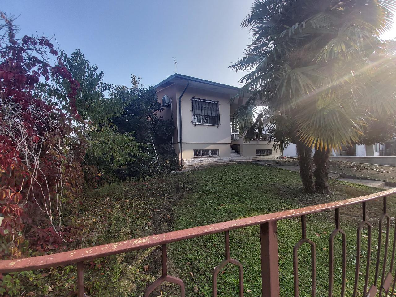 Villa indipendente SESTO ED UNITI Euro 199.000,00